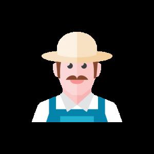 1423232194_Farmer-512
